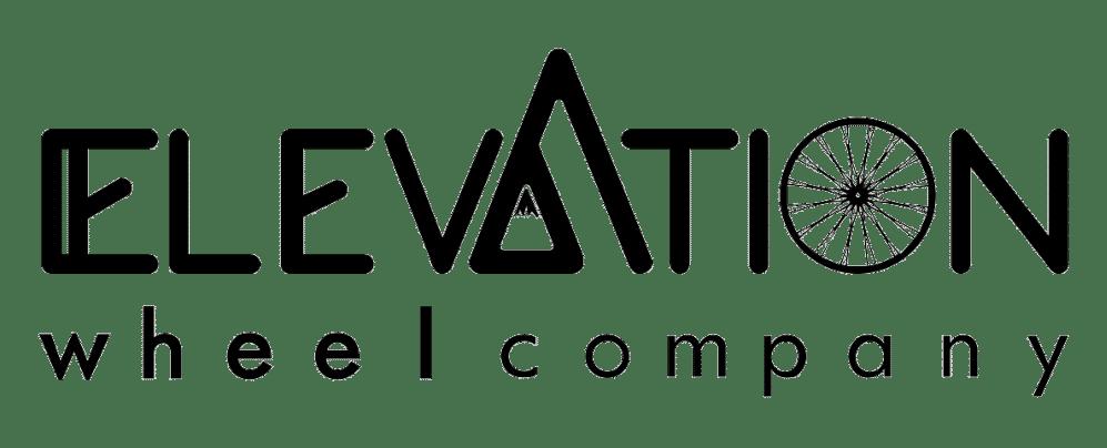 Elevation Wheel Company